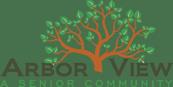 Arbor View Logo